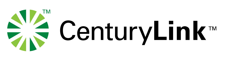centurylink-logo-png--1227