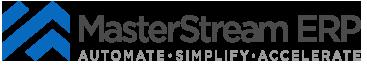 MasterStream ERP