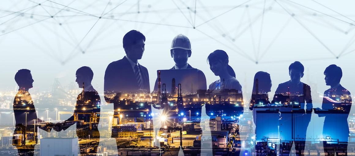 Network Presence: The Telecom Aggregator Secret Weapon