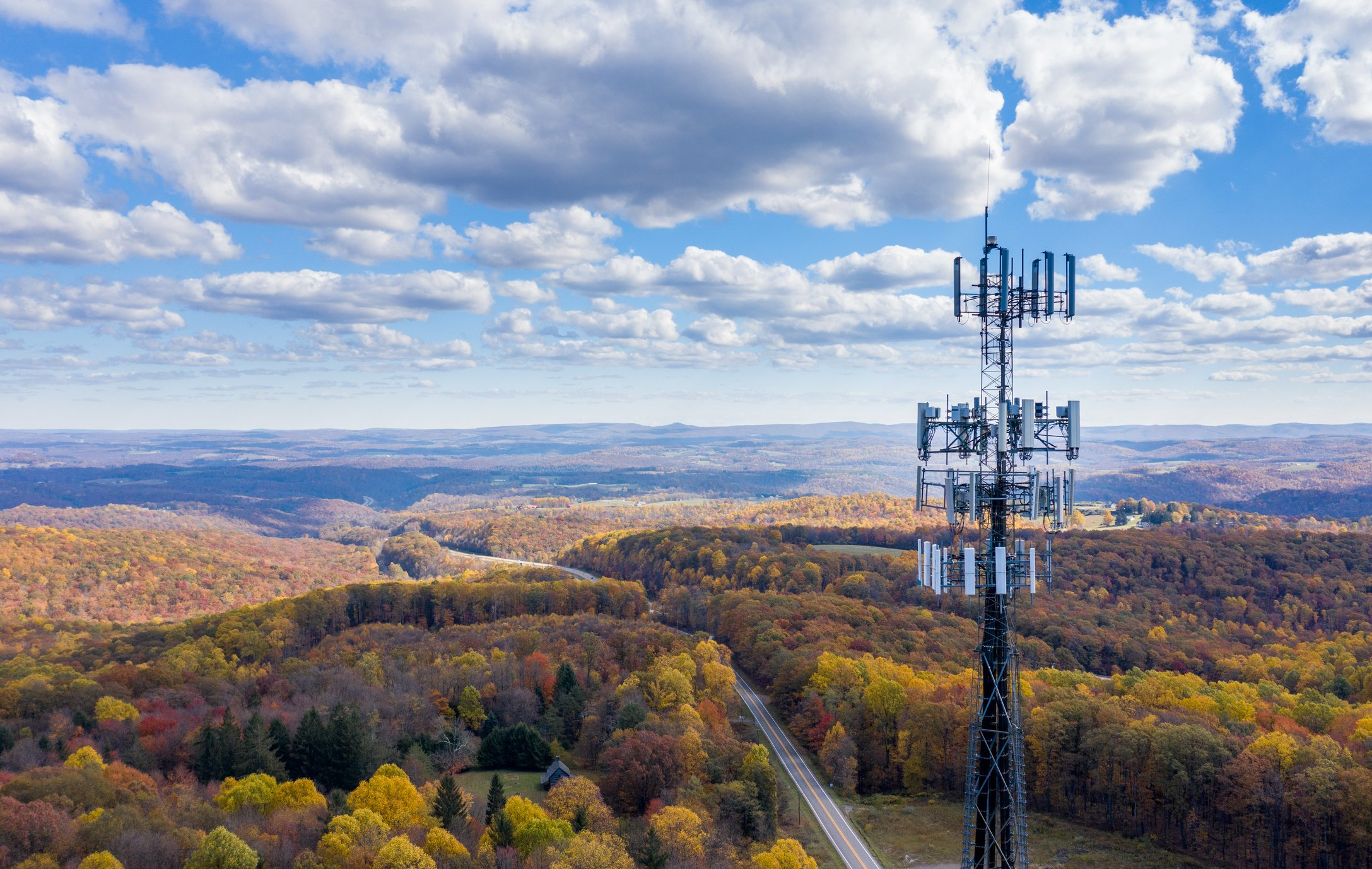 Why Connectivity Is Critical When Selecting a Bandwidth Provider