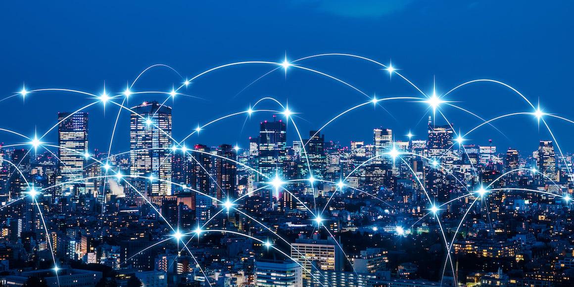 BandwidthFinder Isn't Just a Fiber Locator Tool